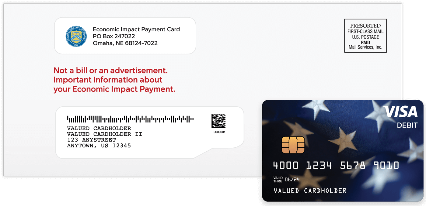 money network pay portal